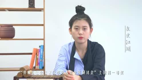 慈禧原是汉族农民家的孩子山西老人提出说法,专家证明证据最全