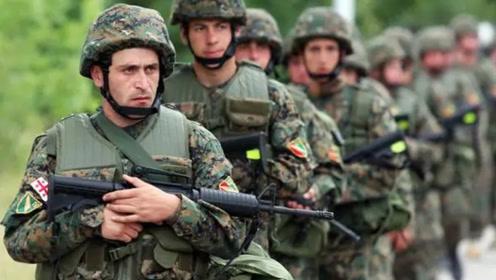 俄罗斯存巨大战争风险,多国联军已逼近家门口,当事国:随时报仇