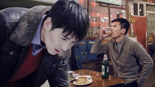 宋宁峰搭档王泷正《追凶十九年》,幕后班底受瞩目!