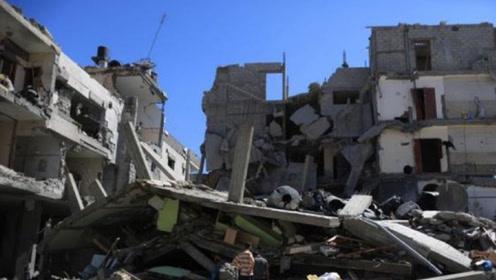 一场冲突在边境爆发,受伤人数已逼近上百人,联合国呼吁保持克制