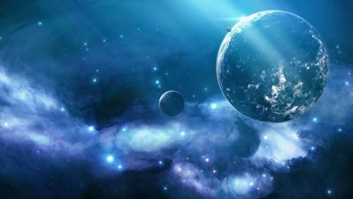 它们在星际空间中飘荡,对地球有着严重的威胁,看看科学家咋说