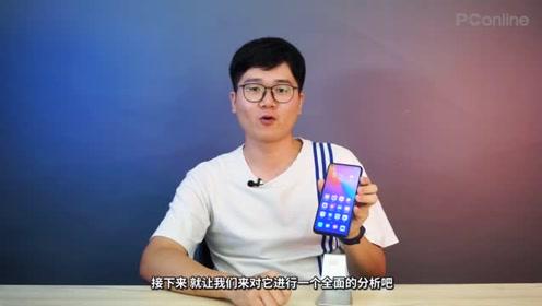 荣耀Play3新机精评:售价不足千元的魅眼三摄准旗舰