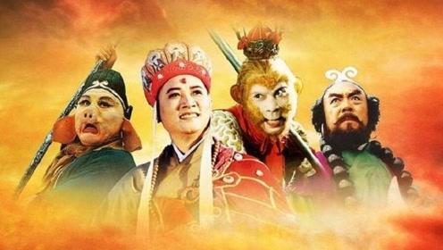 盲人歌手杨光为西游记配音,猪八戒的声音绝了