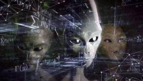地外文明已和地球联系了200多次?大胆回应一次会发生什么?