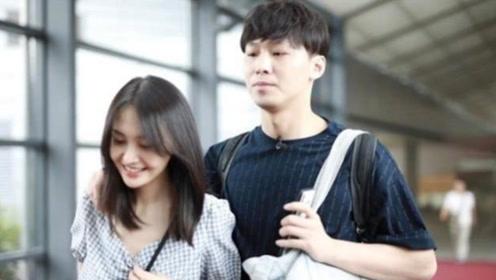 郑爽与张恒发生矛盾试图挽回,网友:爱得好卑微