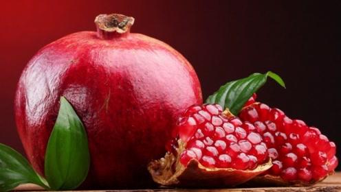 """秋季吃水果别只吃苹果梨!这3种""""新鲜""""水果,价格不贵营养丰富"""