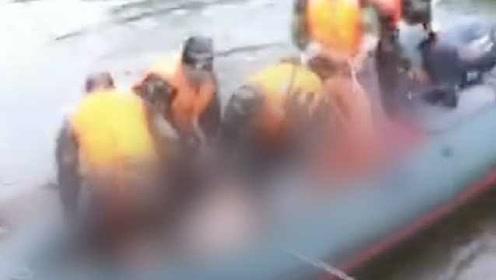 痛心!广西5名中学女生河边玩耍失联,均不幸溺亡
