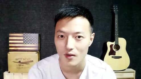 热歌教唱   王力宏&章子怡 爱一点