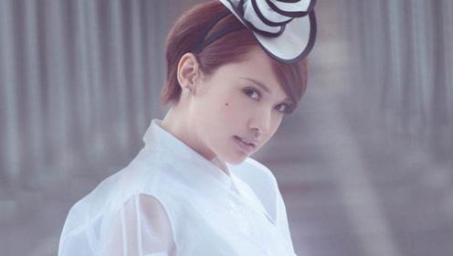 李荣浩12年前写的歌,帮她娶到了杨丞琳,网友:缘分注定!