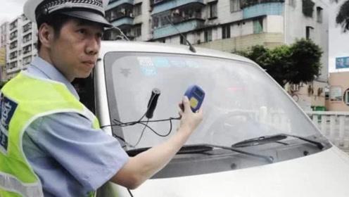 国庆高速免费车型已定,这2种车不准上高速,抓到最高罚200元