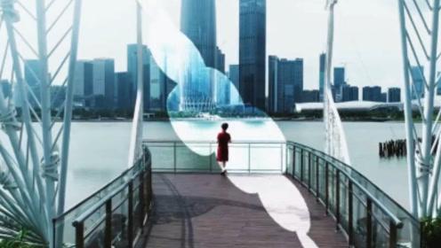 好听!李谷一新版《我和我的祖国》,70周年特别版!