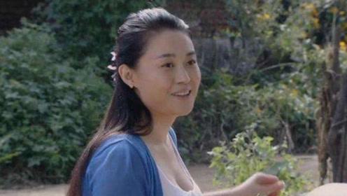 21岁被赵本山一眼看中,今36岁成黄金剩女,网友:这谁敢娶啊