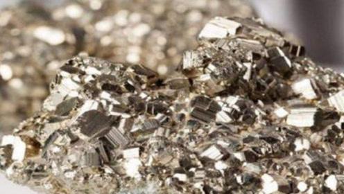 世界上最昂贵的石头,比钻石都贵得多,却无人敢去捡它