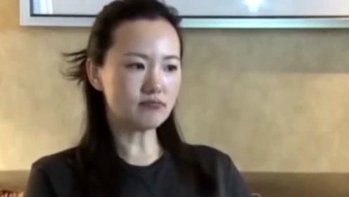 她是知性温婉的东方美人,演24年配角终成影后丈夫是王菲前男友