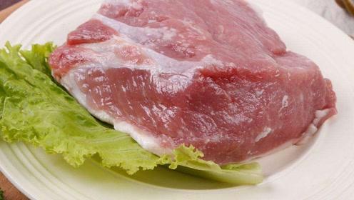 我国是世界上猪肉生产大国,但为何还要不断的进口猪肉?