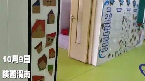 幼儿园吃饭慢要去厕所吃,有的孩子一天三顿饭都在厕所吃