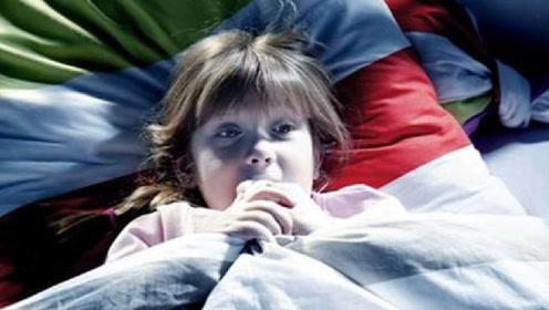 人睡着后为啥会做梦?科学家给出解释,看完恍然大悟!