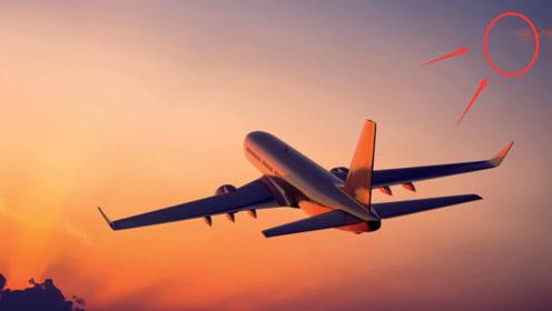 天空没有障碍物,为啥飞机还要按照航线飞行?看完涨知识了