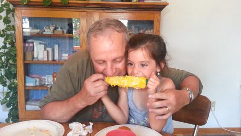 这类人要少吃玉米,最好别吃,否则可能招来这种后果!