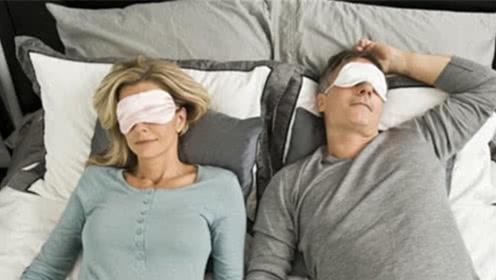 为什么中年男人都不愿意亲吻妻子了?听听过来人怎么回答吧!