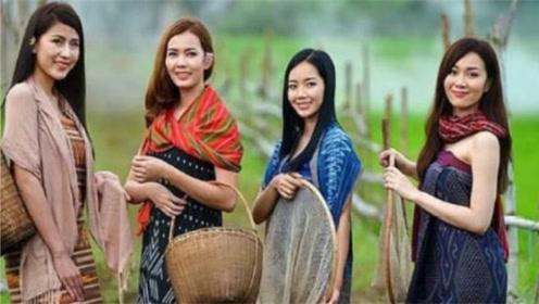 为何中国男人到缅甸后,都不愿回国了?这个的确诱惑
