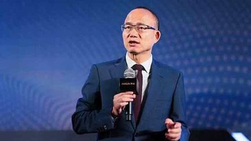 郭广昌:再不敢说哲学无用了,每个校园都是我们精神家园故乡