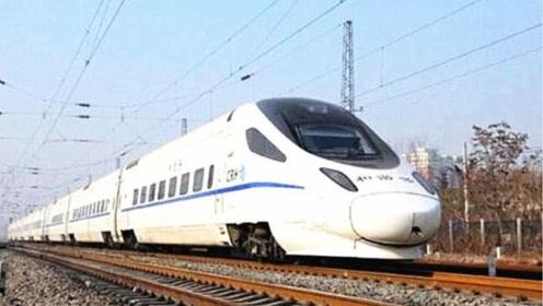 广东花840亿建高铁,起点和终点只需2小时,预计2022年竣工!