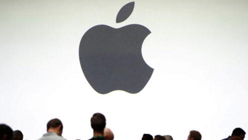 苹果计划2022年拿出自研5G调制解调器,中通打响双11快递涨价头炮