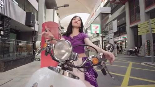 四川方言版《野狼disco》,只想说你的掌声在哪里?