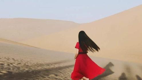世界最干旱沙漠近百年不下雨 百万居民却表示从不缺水