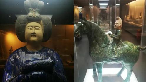 重庆大学博物馆被质疑展品为赝品 校方回应:成立工作组认真核查