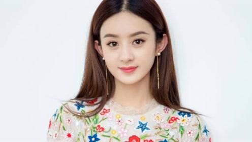 赵丽颖32岁生日美照曝光,当妈后仍酷劲十足,现场布置超温馨