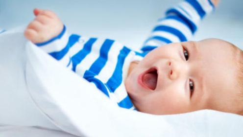 孩子体内最易缺这3种营养素,家长对照看一下,要及时帮宝宝补充