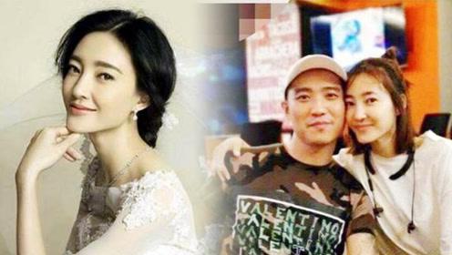 王丽坤回应结婚传闻,疑似承认消息后又马上否认,令人一头雾水