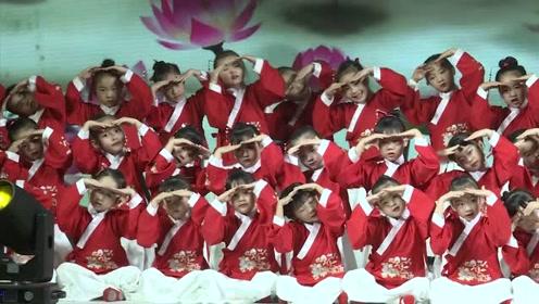 《亚洲童星》比赛启动 赵立新看好优秀小童星