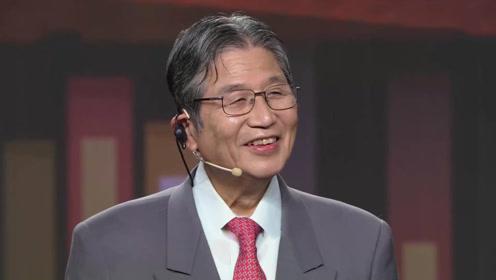 为什么喜欢中国?培养出三名院士的日本科学家这样回答