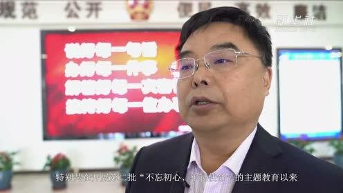 吉林省吉林市:政务改革为民营企业破解融资难题