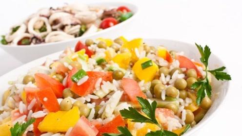 糖尿病最爱的2种食物,经常吃一点,血糖升高了,胆固醇也增加了
