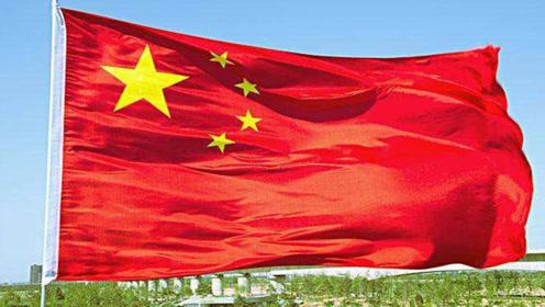 为什么中国叫中国,日本叫日本?