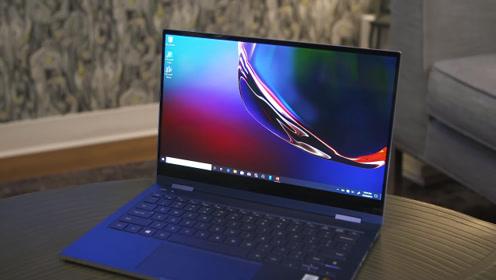 三星推出了两个新的笔记本产品,具有QLED全高清显示屏