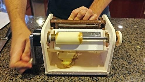 几款厨房神器,用起来太方便了,每个家庭都值得拥有!