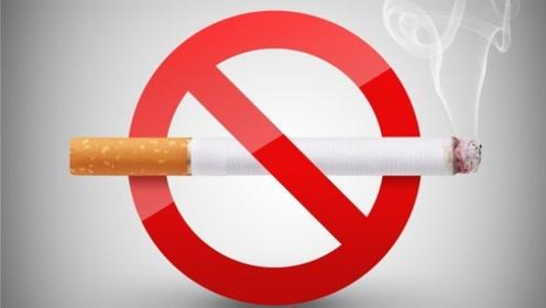 戒烟的4大常识,熬过这4个阶段就算成功了