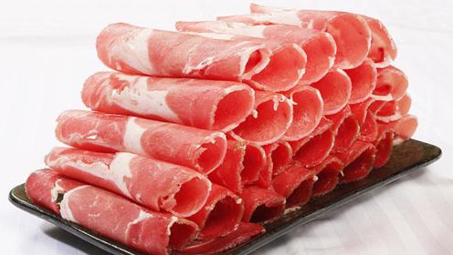 【未播花絮】秋冬生产后,到底能不能吃羊肉?国宴大厨来揭晓