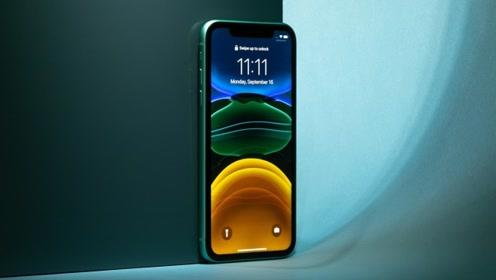 高通疯狂暗示iPhone 11S支持5G 明年iPhone稳了?