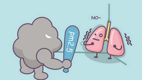 肺不好的人,大多有3种表现,多吃2物,肺也会感谢你