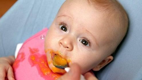 这3种水果有助于促进骨骼发育,可以经常给孩子备着,宝妈别错过