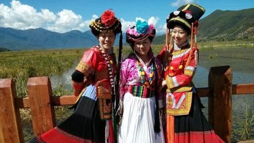 """中国有一个不结婚的民族,男不娶女不嫁,靠""""爬窗户""""繁衍后代!"""