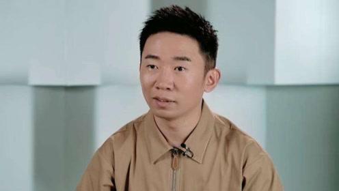 表情帝杨迪自带笑点,他演技炸裂,喜获陈凯歌疯狂夸赞
