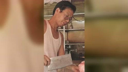 北大屠夫20年后还在卖猪肉:年销售额18亿