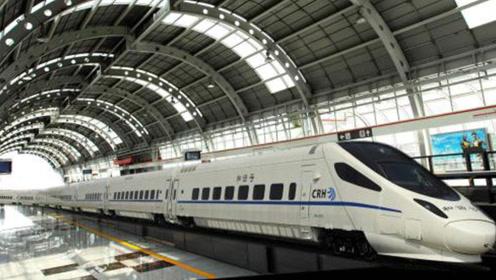 广西到广东即将建一条19个站点的新高铁,有经过你家吗?